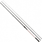 SKYLINE MEDIUM до 25G 3PZ. 4,5 MT C/ANELLI MATCH ROD